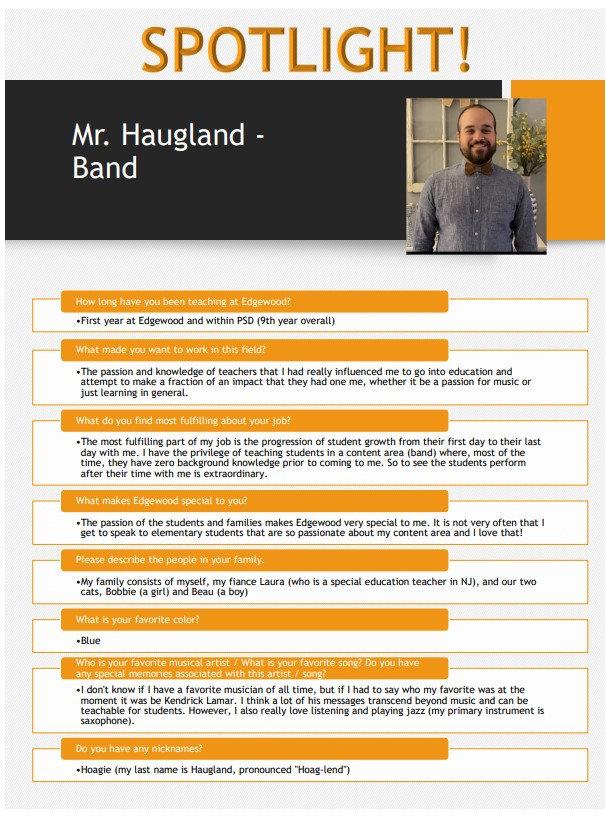 Mr. Haughland Band.jpg