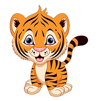 tiger_edited.png