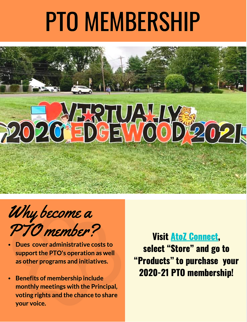 Screen Shot 2020-10-04 at 4.58.12 PM.png