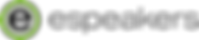 espeakers-horizontalx1.png