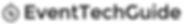 event tech logo.png