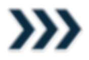 CODE Logo-04.png