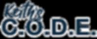CODE Logo-05.png
