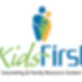 kids-first-logo.png