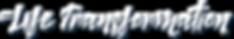 CODE Logo-08.png
