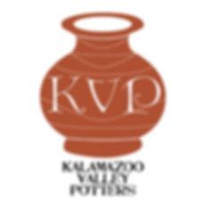Kalamazoo Valley Potters Logo