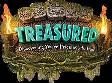 treasured-vbs-logo-LoRes-RGB.png