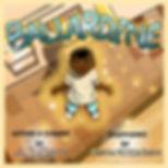 Ballardine Cover.JPG