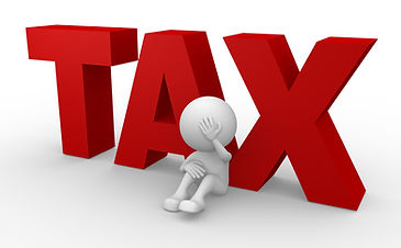 Let Back Tax Resolution, Inc stop IRS collection actions on a tax debt