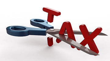We're a tax resolution firm that can successfully resolve your tax problems.