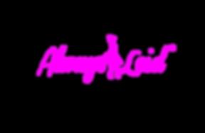 Always Leid Logo.png