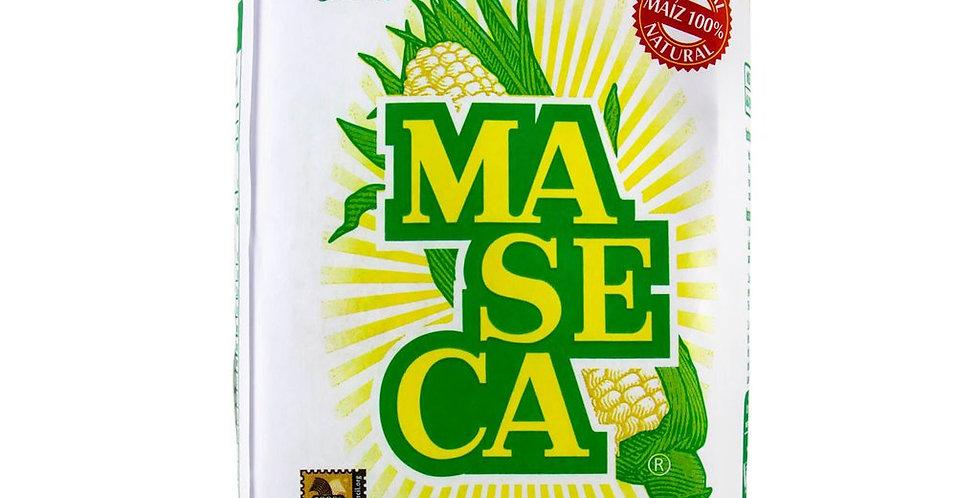 """""""Maseca"""" White Corn Flour"""