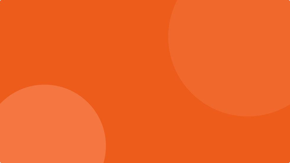 01背景-橘.jpg
