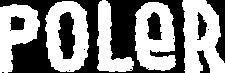 POLER-logo-W.png