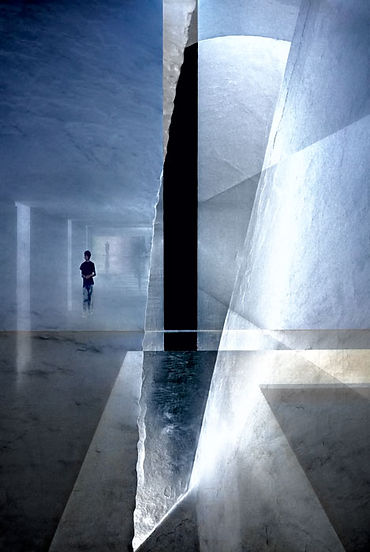 Wanderer in Time, 2013