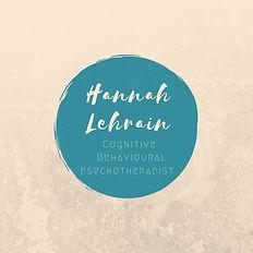 Hannah Lehrain (1).jpg