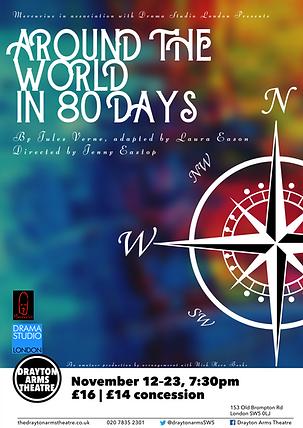 Around the world-6 3.PNG