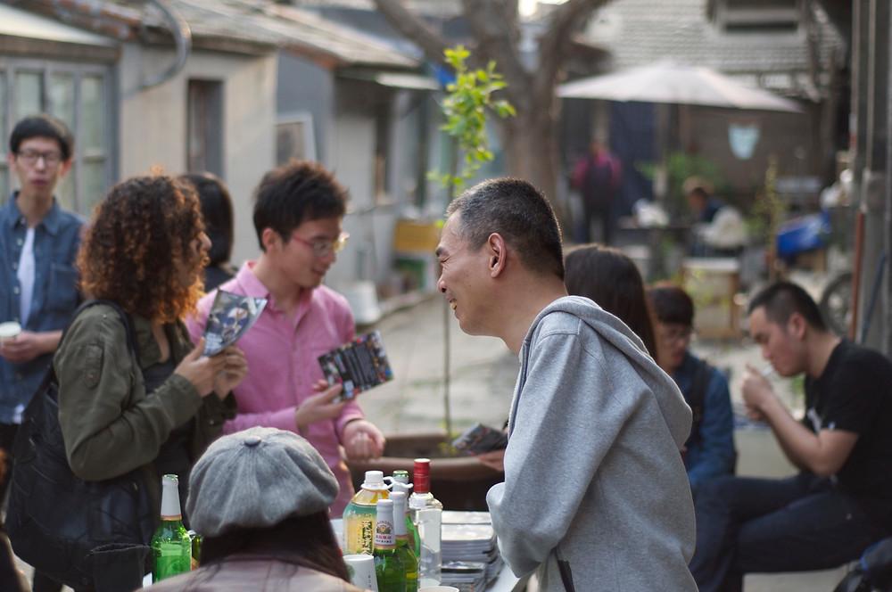 Wen Zhu opening_14.jpg