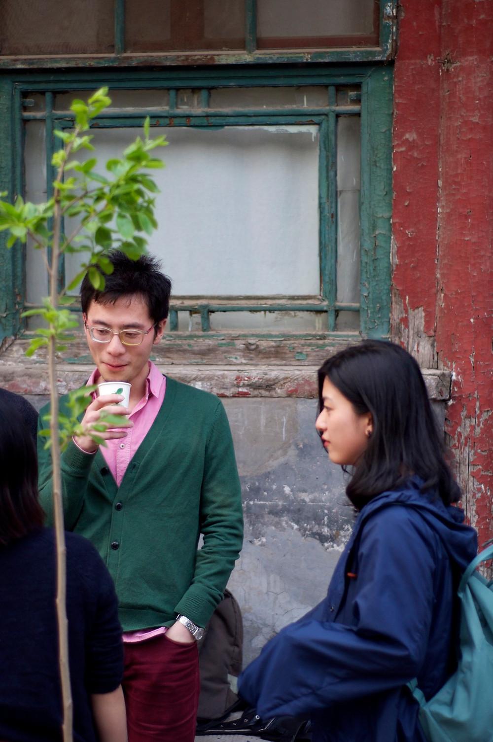 Wen Zhu opening_20.jpg