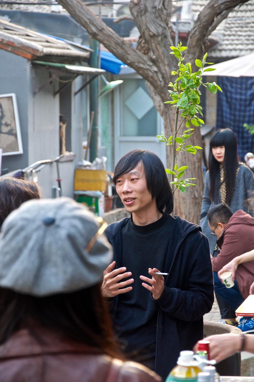 Wen Zhu opening_06.jpg