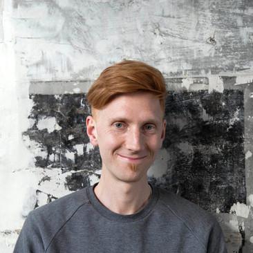 Max Gerthel