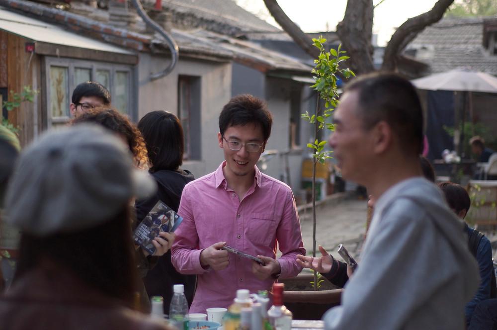 Wen Zhu opening_15.jpg