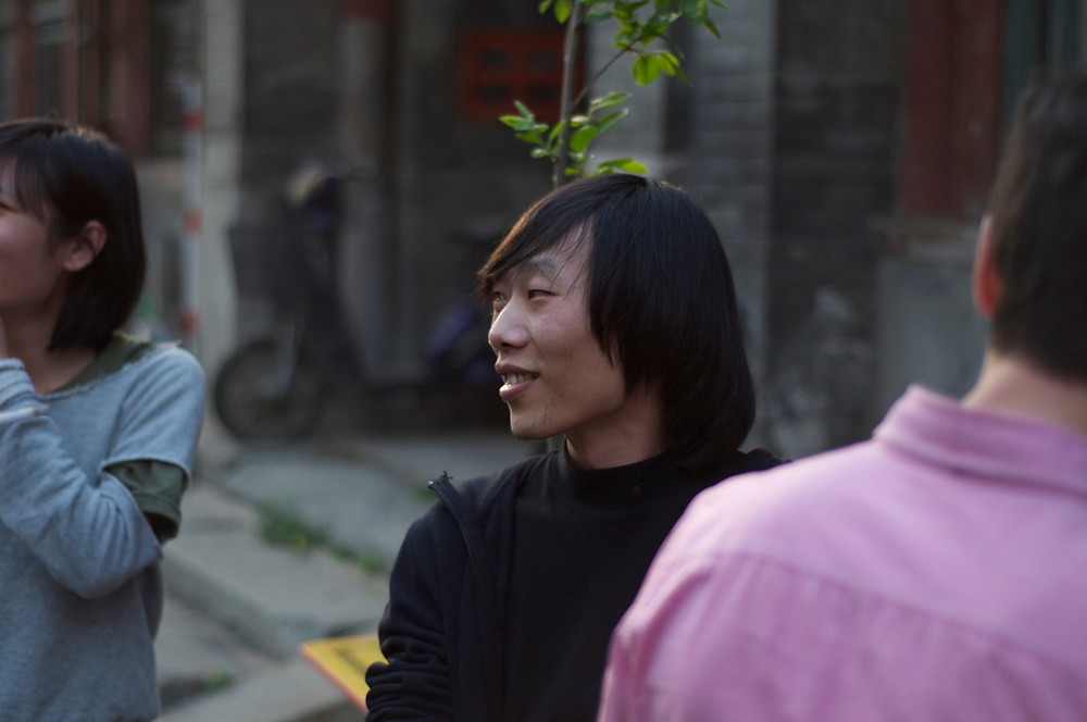 Wen Zhu opening_08.jpg