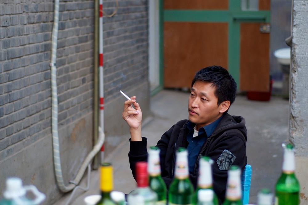 Wen Zhu opening_19.jpg