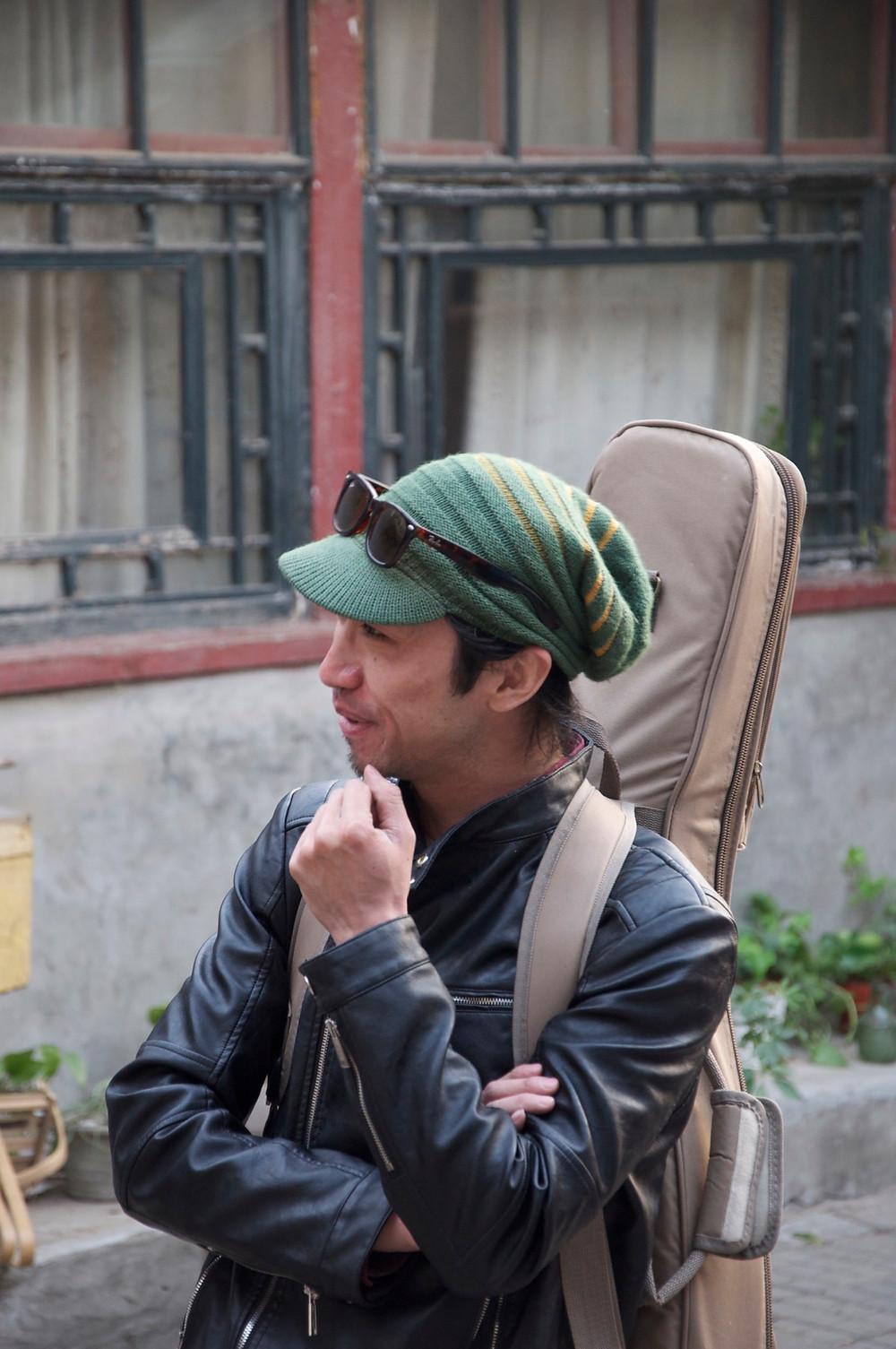 Wen Zhu opening_07.jpg