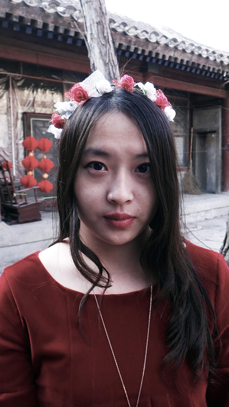 尼古拉•克劳斯个展:无尽的肖像(北京)