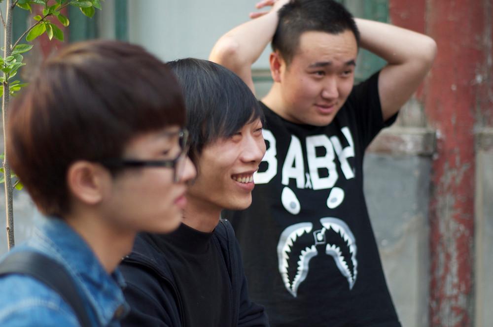 Wen Zhu opening_10.jpg