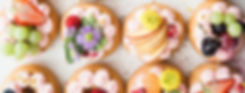 Decorated%20Donuts_edited.jpg