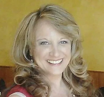 bod-Susan-Pierce.jpg.webp
