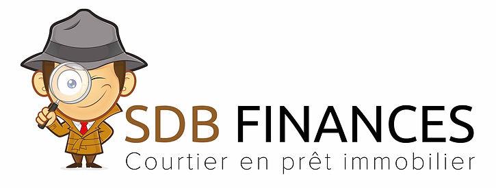 logo_sdb_finances.jpg
