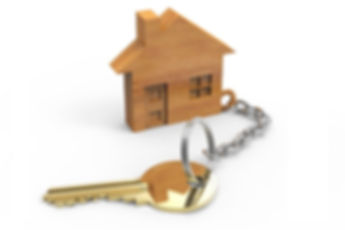 SERVICES-IMMOBILIER.jpg