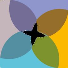 Circles_ENALISS_1_s_edited.png