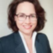 Alexandra Apenberg.jpg