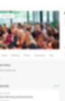 Digital Transformation Meetup Munich and