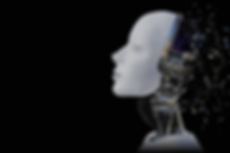 Wianco OTT Robotics - Emma_Unity v6.png