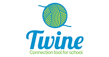 Twine Connection Tool for Schools.png