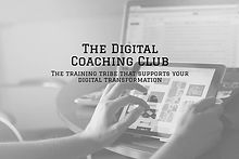 Digital Coaching Club.jpg