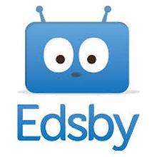 Edsby Logo.jpg