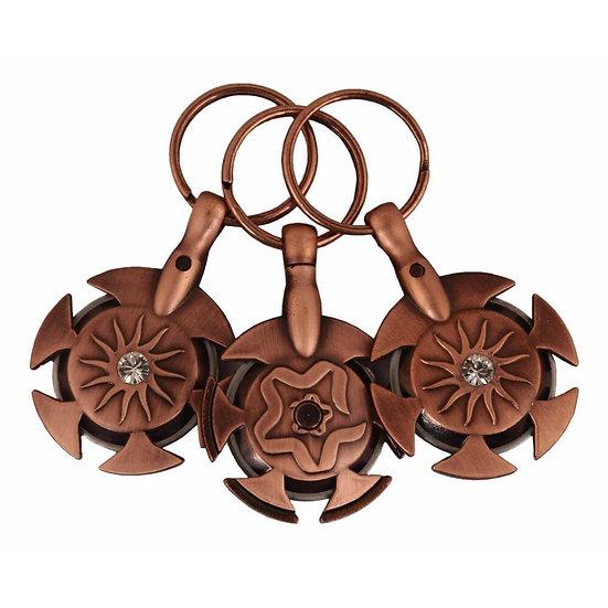 Knit  Pro Garnschneider -Schlüsselanhänger