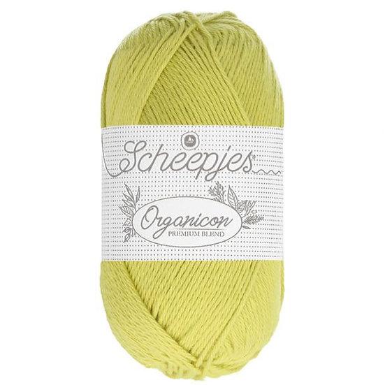 Scheepjes Organicon - 213 Sapling
