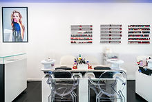 Rouge_Nail_Bar_FRK_375073_4_xx.jpg