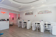 rouge-neuilly-4448816.jpg
