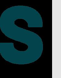Sincera_Logomark_Farve_7.png