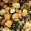 Thumbnail: 5kg Cafe Carton - Super Green