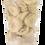Thumbnail: Vanilla Bean                     Box of 6