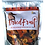 Thumbnail: Dried Fruit